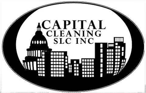 Salt Lake City Cleaning Service - House Cleaning & Maid Services