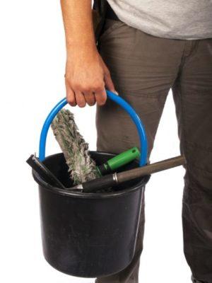 Salt Lake City Deep Cleaning Service