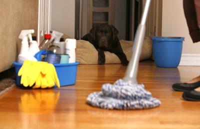 Salt-Lake-City-UT-House-Cleaners-e1512081471702.jpg