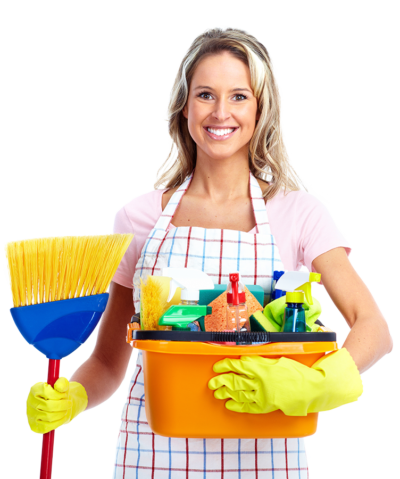 Salt Lake City Weekly Cleaning Service