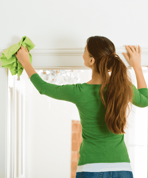 Deep Cleaning 500x600 png
